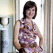 The Antiques Roadshow comes to Stowe House